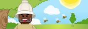 BeeKeeperBill