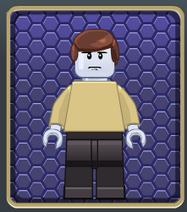 Mln avatar
