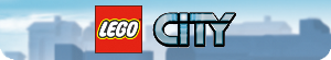 City Skin Footer