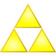 TriforceEmote