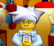 ProfessorBrickkeeper-Cropped