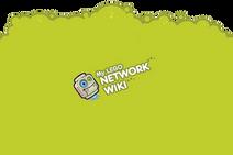 Wikia-Visualization-Main,mylegonetwork