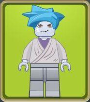 Cody's Avatar