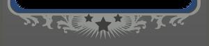 Star Justice Skin Frame Bottom