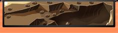 DinoExcavation