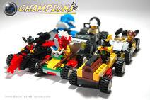 Lego pic 19