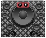Music module