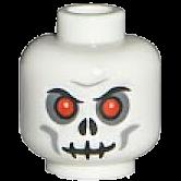 Skullcroppedemote