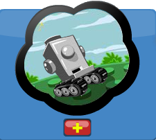 MerchobotModule