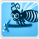 Beeblue