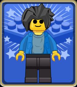 LS24-avatar
