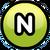 Networker logo