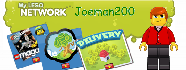 Joeman10