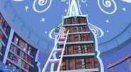 Screen Shot 2011-11-05 at 10.09.10 PM