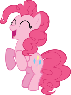 Pinkie-Pie-my-little-pony-friendship-is-magic-29317590-776-1030