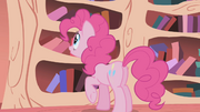 Pinkie Pie REFerence S01E02