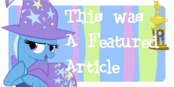 Featuredarticlebanner