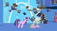 Screen Shot 2011-11-05 at 10.37.54 PM