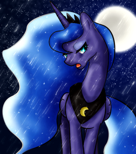 427-luna