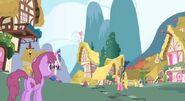 Screen Shot 2011-11-06 at 10.58.31 AM