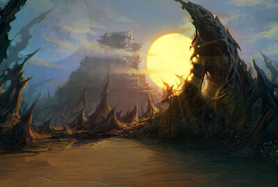 Fantasy-landscape-17