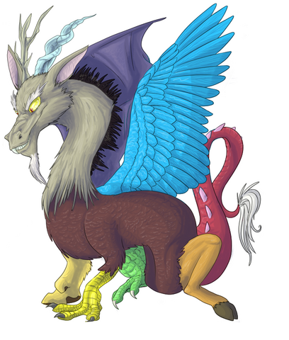 File:Discord-discord-my-little-pony-friendship-is-magic-28582127-673-791.png