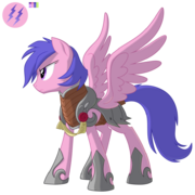 Firefly by equestria prevails-d5td8oz