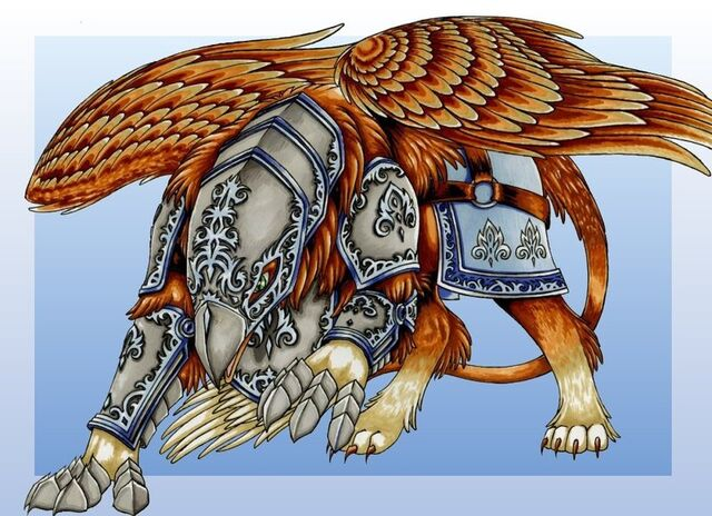 File:Imperial Griffin by FeatherGale.jpg