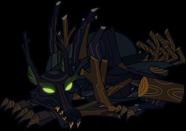 File:Timberwolf by tajarnia-d5bhenx.png