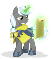 The mage by equestria prevails-d548zax