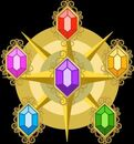 Elements of harmony vectorised by ioverd-d4j94fa.png