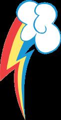 Fichier:123px-AiP CM Rainbow Dash.png