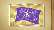 Ballade 2 (drapeau somptueux) (S03E01)