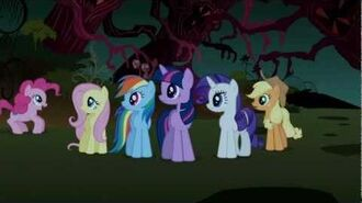 My Little Pony Friendship is Magic - All Songs from Season 1 1080p