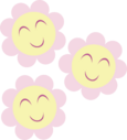 Cheerilee cutie mark vector by uxyd-d519yv3