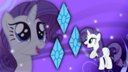 Rarity-Wallpaper-my-little-pony-friendship-is-magic-35191632-1920-1080