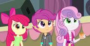 EquestriaGirl