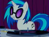 DJ Pon-3