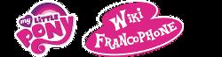 Fichier:Wiki-wordmark.png