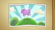 Ballade 4 (animaux heureux) (S03E01)