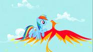 Rainbow et Philamena S01E22