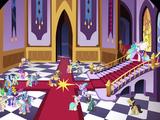 Grand Gala Équestre