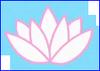 Lotus Blossom cutie mark