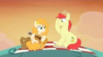 My Little Pony FIM All Season 7 Songs!