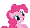 Fichier:Pinkie Pie Navbox Perso.png