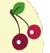Cherry Jubilee cutie mark