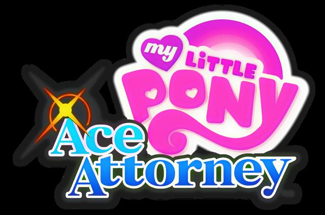File:Series logo.png