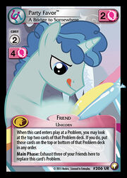 EquestrianOdysseys 206