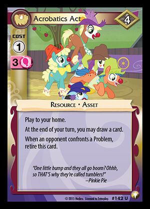EquestrianOdysseys 142