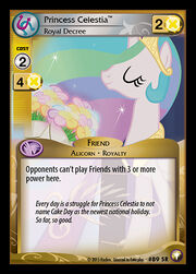 EquestrianOdysseys 089
